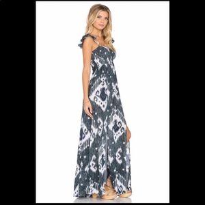 Tiare Hawaii Hollie dress
